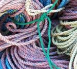 20100816134145_rope
