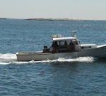 lobster-boat-2-582x284