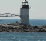 marshall-point-lighthouse-436x284