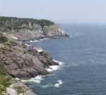 monhegan-cliffs-medium
