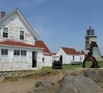 monhegan-lighthouse-museum-medium
