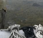 ropes-582x284